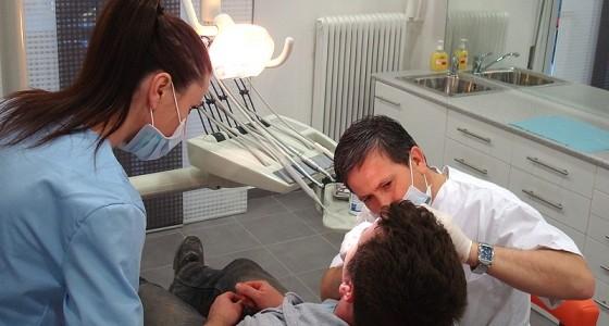 servicii dentare gratis