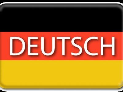 cursuri germana